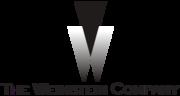 Regular avatar weinstein